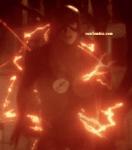 Could Barry Really Create An Artificial Speed Force?