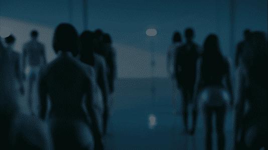 humans banner image - confirmbiz
