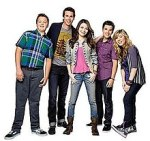 Icarly Download