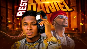 DJ MIX: DJ Davisy - Best Of Kizz Daniel Mix - ConfirmGist com ng