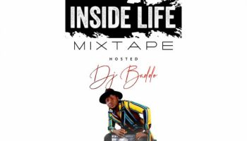 DJ MIX: DJ Baddo - Naija At 56 Mix - ConfirmGist com ng