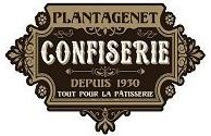 Confiserie Plantagenêt