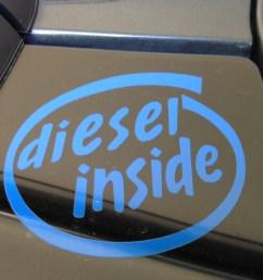 2007 2008 5 wk crd faq jeep grand cherokee diesel conflictedracer s blog [ 3264 x 2448 Pixel ]