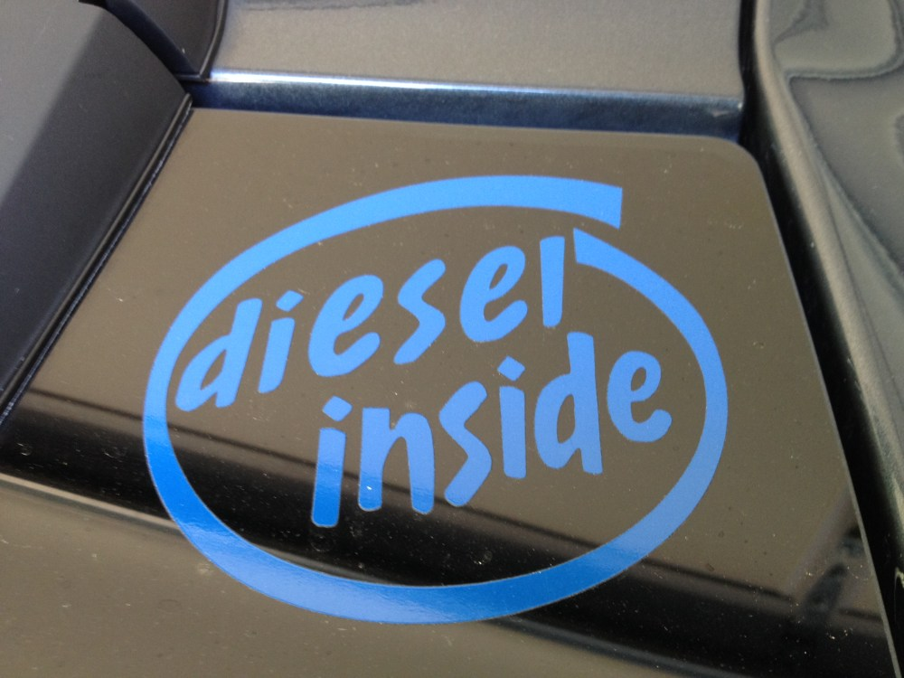 medium resolution of 2007 2008 5 wk crd faq jeep grand cherokee diesel conflictedracer s blog