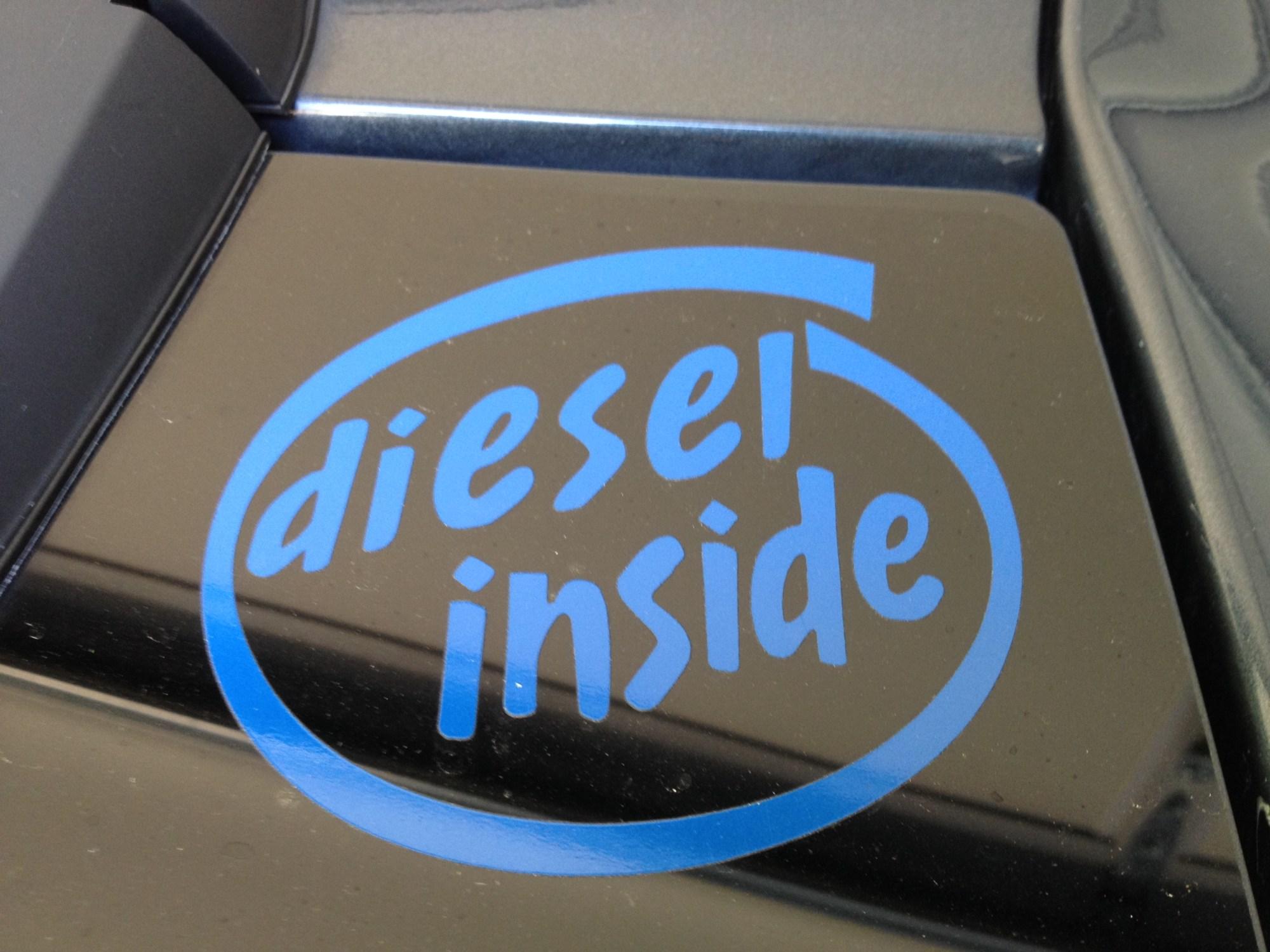 hight resolution of 2007 2008 5 wk crd faq jeep grand cherokee diesel conflictedracer s blog