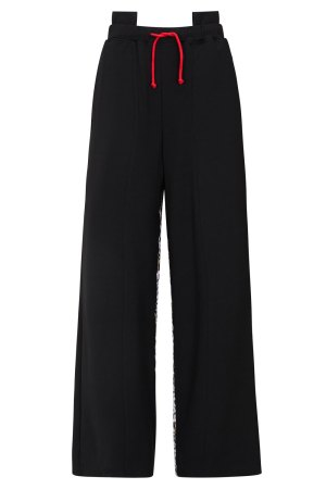 Ashley Wide Leg Pant