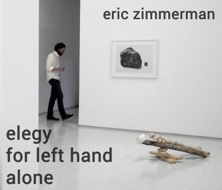 2015 zimmerman