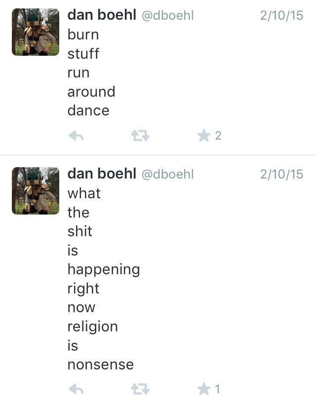 Boehl 11
