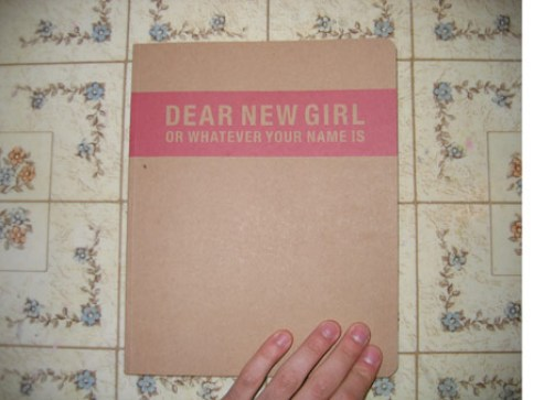 dear-new-girl