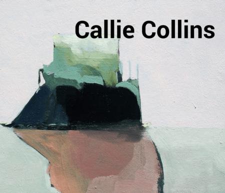callie collins