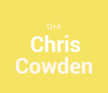 Cowden feature image
