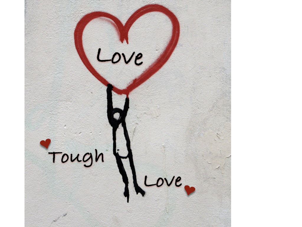 Tough Love | Book by Susan Rice | Official Publisher Page