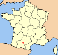 Toulouse_map
