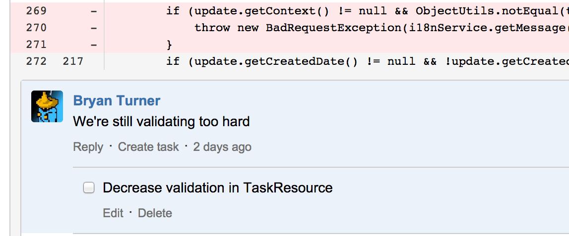 Stash 3.3 release notes - Atlassian Documentation