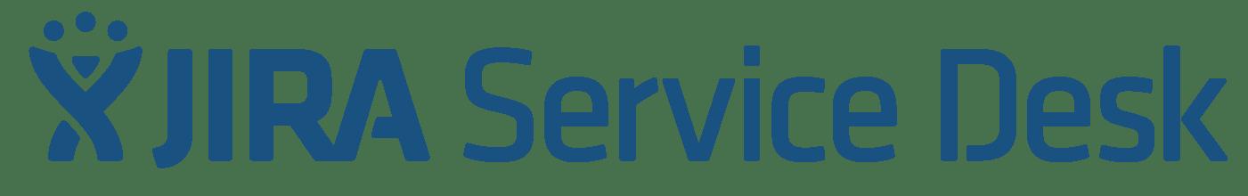 JIRA Service Desk Evaluator Resources  Atlassian