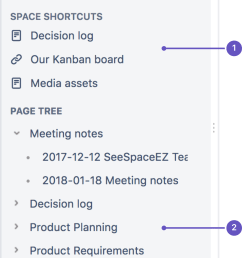 the space sidebar atlassian documentation space move management diagrams [ 1240 x 2418 Pixel ]