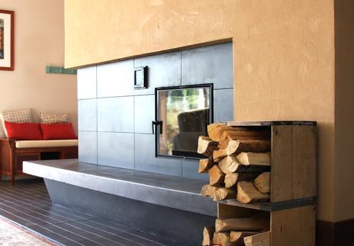 modern-family-room (1)