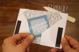 porte-cartes-origami-10