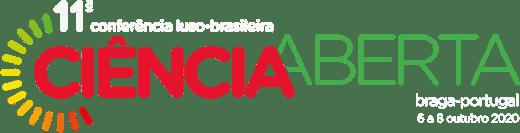 11ª Conferência Luso-Brasileira de Ciência Aberta