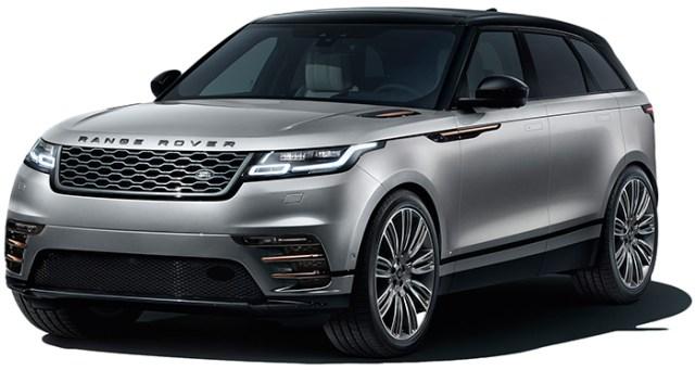 Qu'est-ce que le certificat de conformité Land Rover?