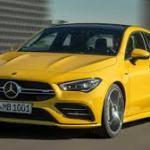 Qu'est-ce que le certificat de conformité Mercedes?