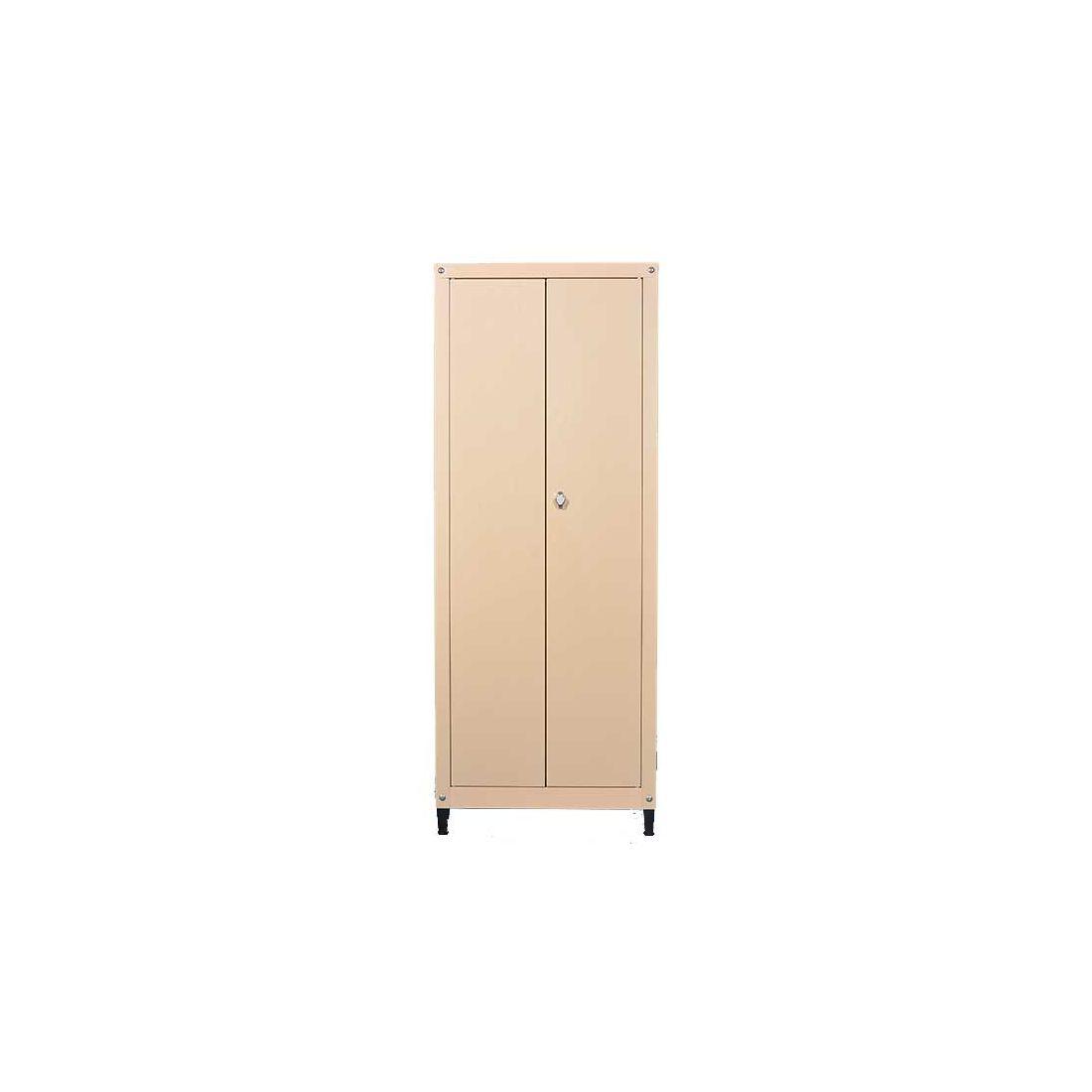 armoire metallique pour balcon et jardin 155 60 cm a 891 00 maintenant chez confort jardin