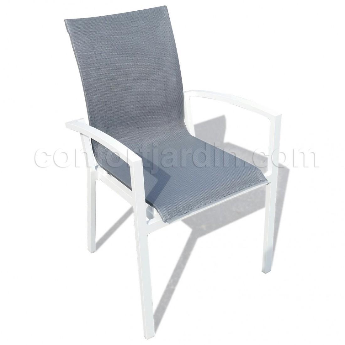 toile de rechange pour fauteuil repas atlantis batyline isi vlaemynck