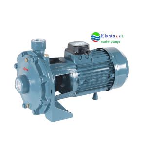 STDM -STD 0,75 - 7,5 KW