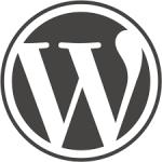 WordPressで公開日時が9時間ずれる