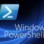 PowerShellでswitch文を使う