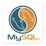 MySQLでインサート文を発行する