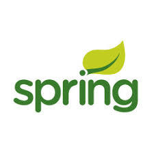 Spring Boot Batchの作成方法