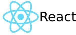 ReactのクリックイベントはonclickではなくonClick