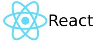 Reactコンポーネントのステート(状態)を管理する