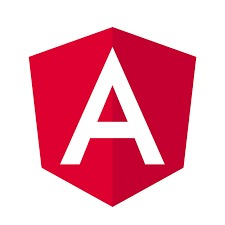 Angular でTypeScript のエイリアス機能を利用してimport文を簡潔に記述する