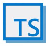 TypeScriptでMutationObserverの使い方