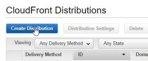 AWS CloudFront+S3で署名付きCookieでプライベートコンテンツをコンテンツを配信する方法