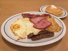 ihop_breakfast