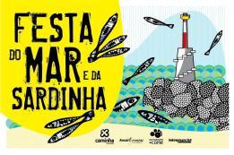 festa_do_mar_e_da_sardinha_web