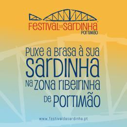 festiv-sardinh-Portim-cartaz-princip-3