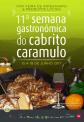 CabritoCARAMULO17
