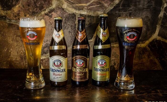 9-cervejas-alemas-que-voce-precisa-beber-erdinger-dunkel-56-abv