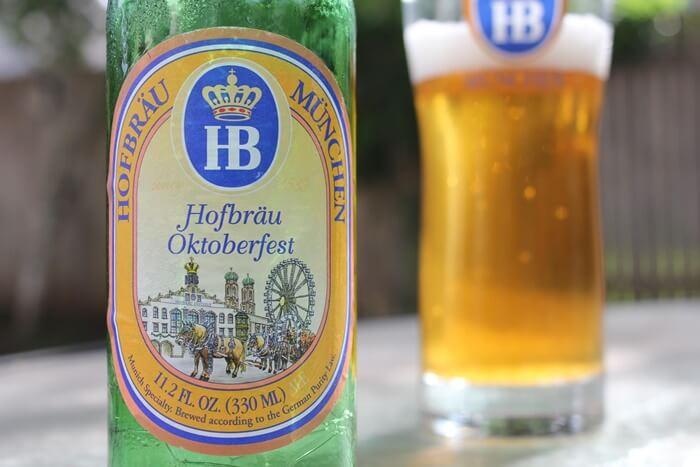 9-cervejas-alemas-que-voce-precisa-beber-hofbrau-oktoberfest-57-abv