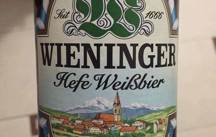 9-cervejas-alemas-que-voce-precisa-beber-wieninger-hefe-weissbier-53-abv