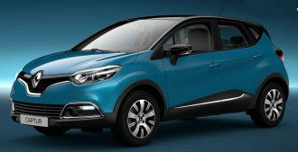 renault-captur-be-style-barcellona