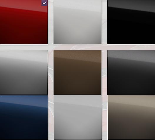 colori-renault-kadjar
