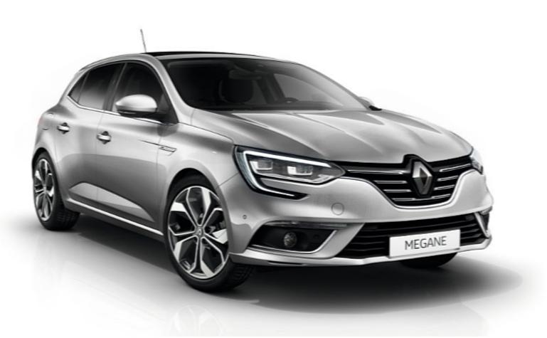 Renault prezzi e modelli renault prezzi e modelli renault for Acquari prezzi e modelli