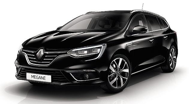 Renault Megane: Prezzi e Motori a Confronto