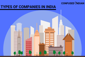 9 Types Of Companies In India| Detailed Guide