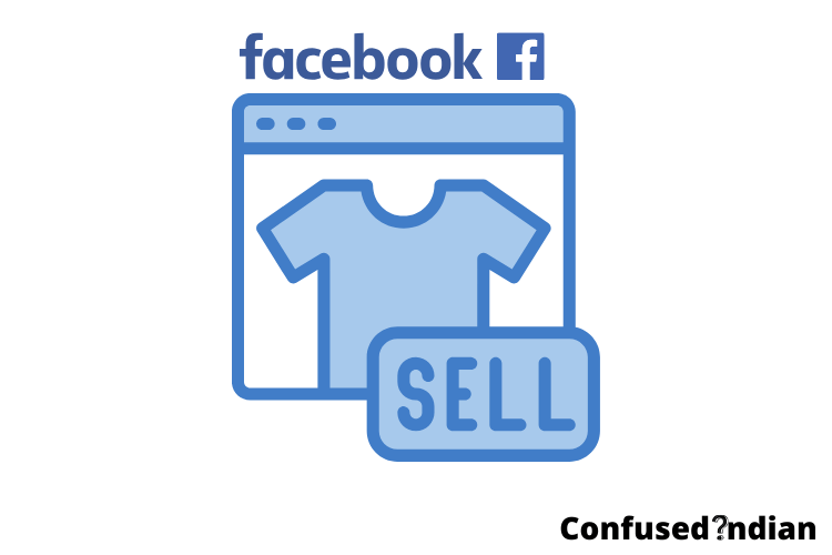 how to earn from facebook page